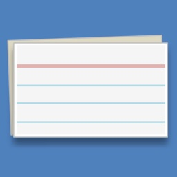 Simply Flashcards