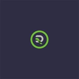 App-Rent