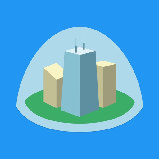 Highrise - Simple CRM