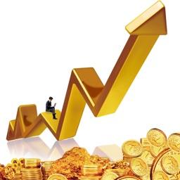 现货投资-融信白银现货投资理财专家