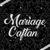 Mariage Caftan