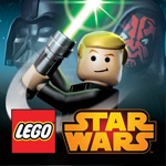 Hack LEGO® Star Wars™: TCS