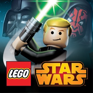 LEGO® Star Wars™: TCS download