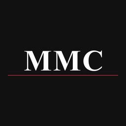 MMC : Montres Modernes et de Collection
