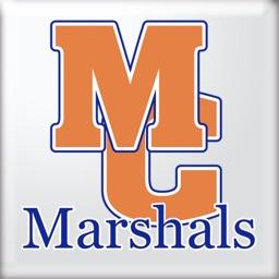 Marshall County High School Athletics - Kentucky