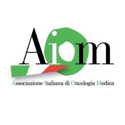 Congresso AIOM 2017