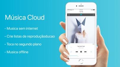 Baixar Musica Offline - music player para Android