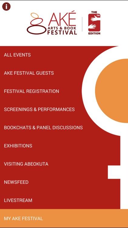 AkeFest17