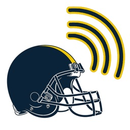 Los Angeles C Football Live - Radio, Schedule