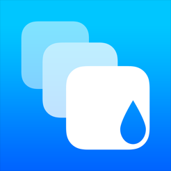‎Dropped: Drag & Drop Clipboard