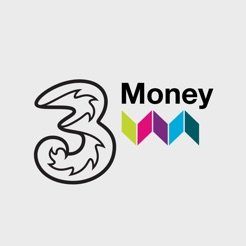 3Money Ireland on the App Store