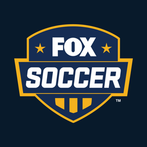 FOX Soccer Match Pass - Never miss a goal! app