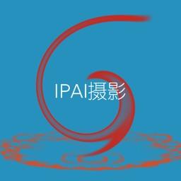 IPAI摄影-最适合爱好者的作品分享平台