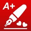 A+ Signature