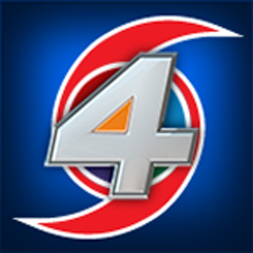 WJXT Hurricane Tracker