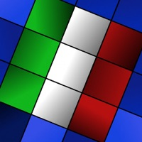 Codes for Worder Italiano Hack