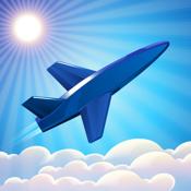 Logbook Pro Flight Logbook app review