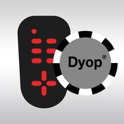 Dyop Controller