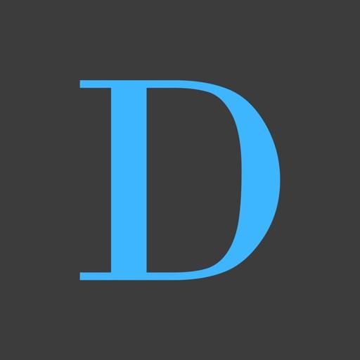 Documents Pro for Dropbox, Microsoft, Google Drive