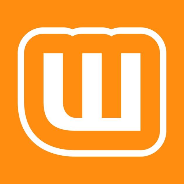 Wattpad Book Cover App Download : Wattpad on the app store