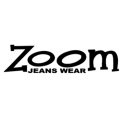 Zoom Jeans