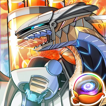 [ARM64] Bulu Monster Cheats (All Versions) +1 Download