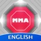 Join the fastest growing MMA community