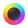 MOLDIV - 美顏自拍、照片編輯、拼貼
