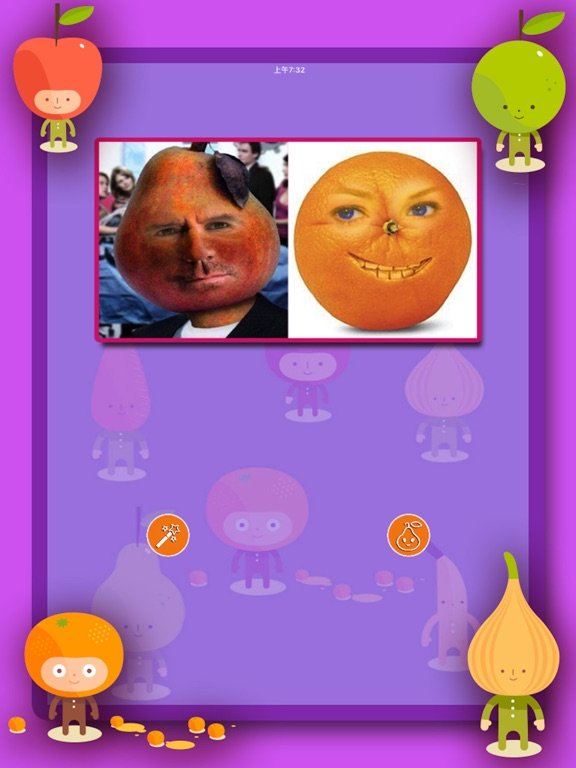 Funny Face Swap Booth HD   App Price Drops