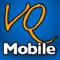 VQMobile by SkillWise