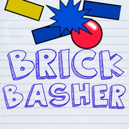 Brick Basher!