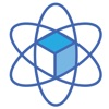CERNBox