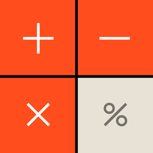 Photo Vault Lock Calculator + Photo & Video app