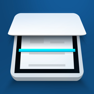 Scanner for Me: Scan documents app