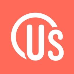 UShift - Find Part-Time Jobs