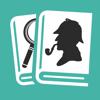 Читать книги: детективы