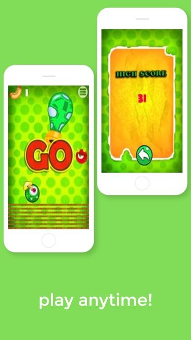 Stan James Application screenshot four