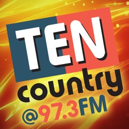 Ten Country 97.3