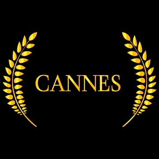 Cannes Travel Guide Offline