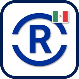 Mexico Trademark Search Tool