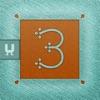 Mini-U: Русские загадки - iPadアプリ
