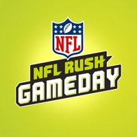 NFL Rush Gameday
