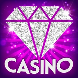 Diamond Sky Casino