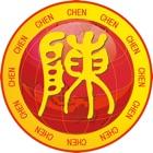 陈氏族谱 icon