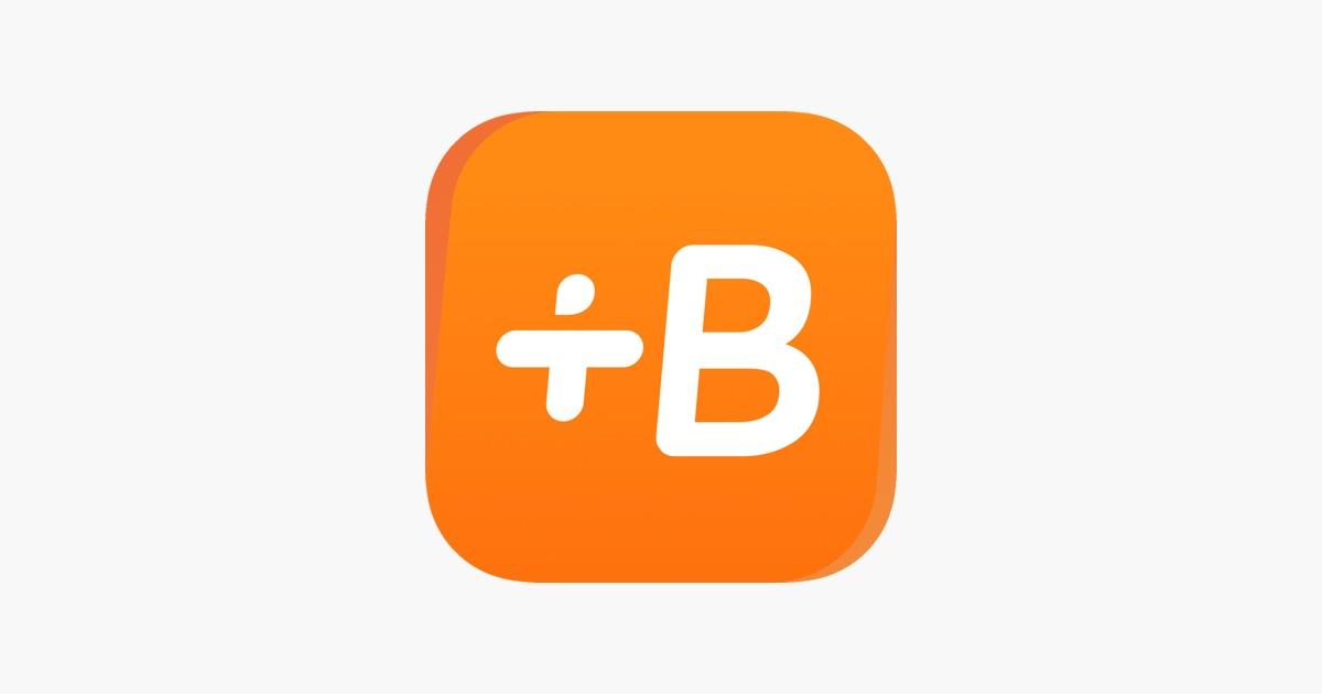 MosaLingua Learn Spanish App - Free Download