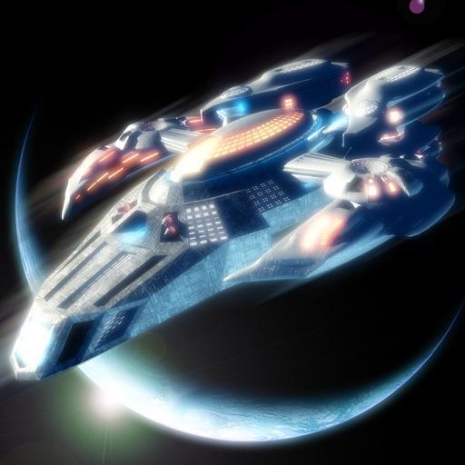 セレスティアルフリート -宇宙艦隊戦ストラテジー-
