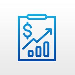 SAP Insurance Sales Assistant
