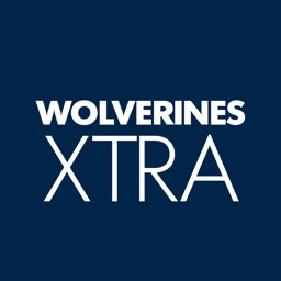 Wolverine Xtra