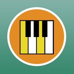 Music Theory - Piano Chords