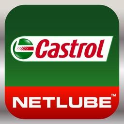 NetLube Castrol Trade New Zealand